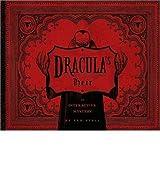 [DRACULA'S HEIR] by (Author)Stall, Sam on Aug-14-08