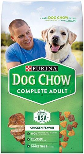 purina-dog-chow-complete-balanced-880-pounds
