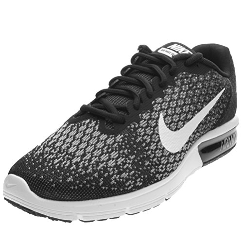 air max sequent 2 uomo