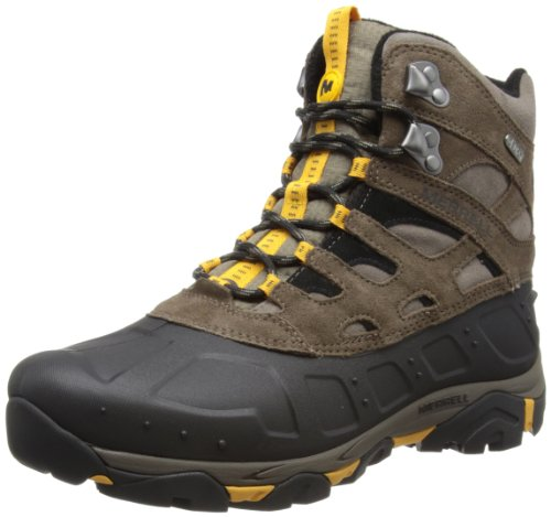 merrell-moab-polar-wtpf-zapatos-de-senderismo-de-cuero-hombre-color-beige-merrell-stone-talla-46