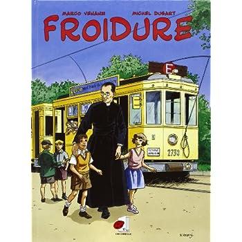 Froidure BD