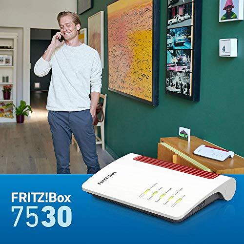 FRITZ!Box 7530_4