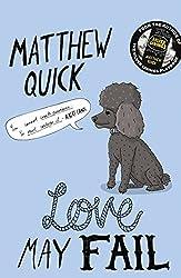 Love May Fail (English Edition)