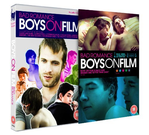boys-on-film-bad-romance-torten-im-sand-urlaub-am-meer-cappuccino-communication-curious-thing-just-f