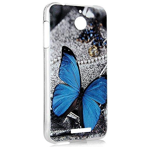 htc-desire-510-case-lanveni-protective-case-for-htc-desire-510-smartphone-cover-hard-pc-shell-semi-p