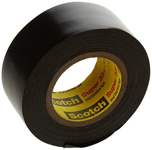 3m-800200-80610833800-scotch-super-33-nastro-isolante-19mm-x-61m