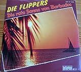 Die rote Sonne von Barbados [Vinyl Single] -