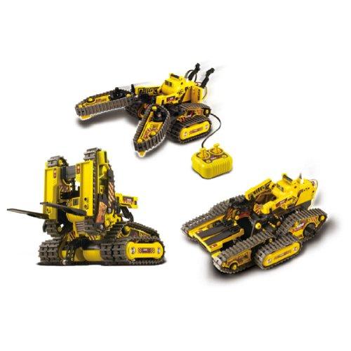 all-terrain-roboter-bausatz-3-in-1
