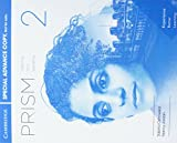 Prism Level 2 Student's Book Listening and Speaking (Advance Copy)