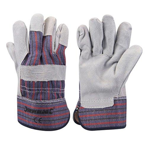 silverline-633501-guanti-docker-taglia-unica