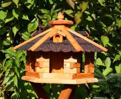 birdhouse-birdfeeder-with-asphalt-shingles-bird-feeders-bird-table