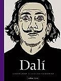 Dalí - Catherine Ingram