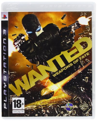 wanted-weapons-of-fate-pela-cula-dvd