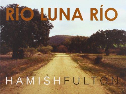 Rio Luna Rio