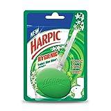 Harpic Hygienic Jasmine, 26 g
