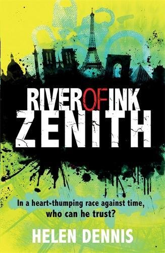 zenith-book-2-river-of-ink