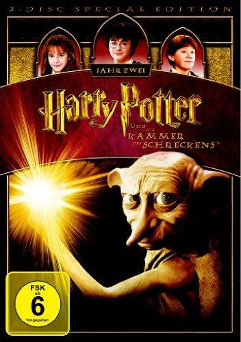 harry-potter-und-die-kammer-des-schreckens-special-edition-2-dvds