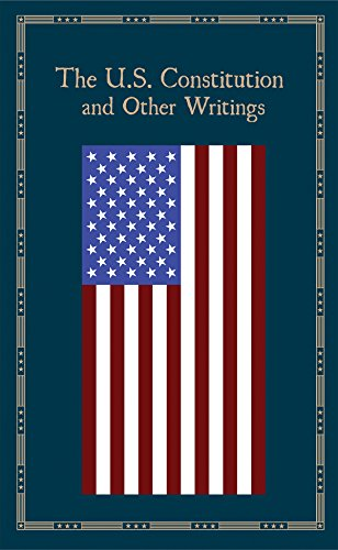 us-constitution-other-writin-leather-bound-classics