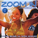 Zoom in Vol.3-Latin Power & Dance