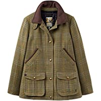 Joules Official Burghley Fieldcoat - Mr Toad