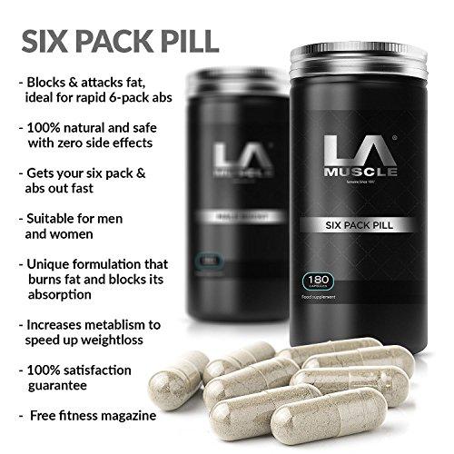 la-muscle-six-pack-pildora-quemador-de-grasa-natural-pildora-de-la-perdida-de-peso-de-gran-alcance