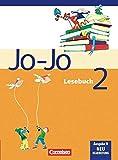 Jo-Jo Lesebuch - Ausgabe N: 2. Schuljahr - Schülerbuch