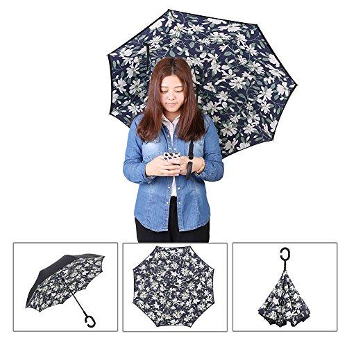 parasol-inverse-pliant-au-vent-parapluie-inverse-de-double-barre-droite-de-canette-pour-la-voiture-e