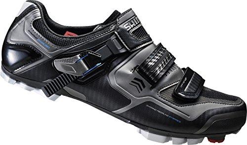 MTB, Scarpe da ciclismo SH-XC61W schwarz