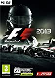 F1 2013 PC Steam Code Karte Steamcodecard deutsch