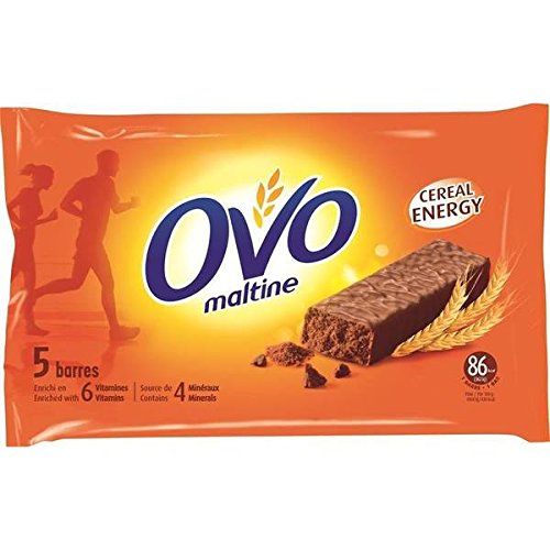 ovaltine-energy-bars-5-x-20g-unit-price-sending-fast-and-neat-ovomaltine-barres-energetiques-5-x-20g