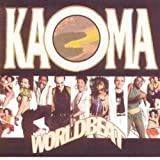 Songtexte von Kaoma - Worldbeat