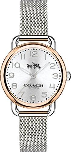 Coach 14502246