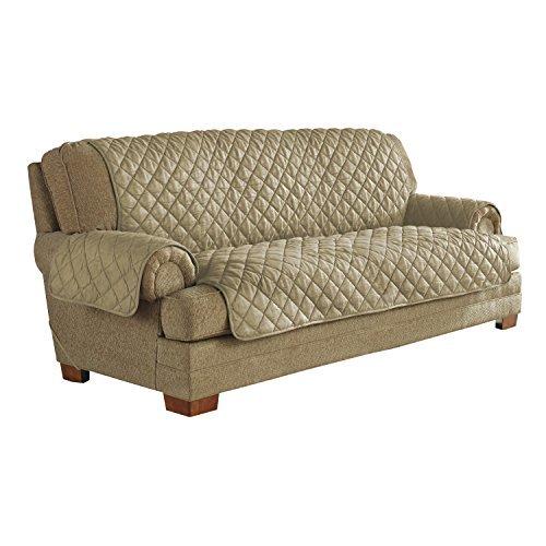 serta-ultra-suede-waterproof-furniture-sofa-protector-camel-by-serta
