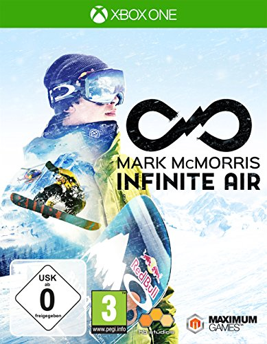 mark-mcmorris-infinite-air-xbox-one