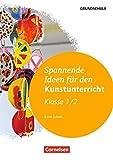 ISBN 9783589156702