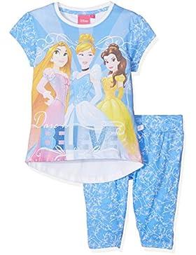 Disney Princesse, Pigiama Bambina
