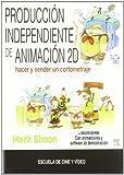 Best Escuelas de Cine - Producción independiente de animación 2D Review