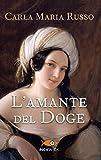 L'amante del doge