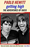 Getting High: The Adventures of Oasis...