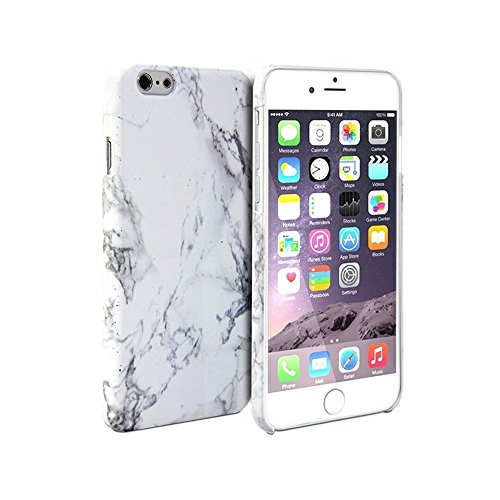 colormixsriphone-6plus-marble-case-hard-marble-texture-print-back-protective-case-cover-skin-for-iph