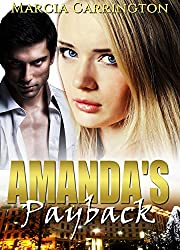Amanda's Payback (English Edition)