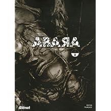 Abara Vol.2