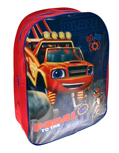 kids-childrens-boys-girls-blaze-and-the-monster-machines-character-pedal-to-the-metal-blue-red-backp