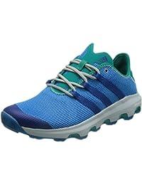 Climacool Schuhe Auf 5 FürAdidas 41 Suchergebnis trxhBsQdC