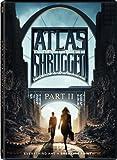Atlas Shrugged Part II [DVD] [2012] [Region 1] [US Import] [NTSC]