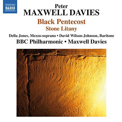 davies-black-pentecost-stone-litany