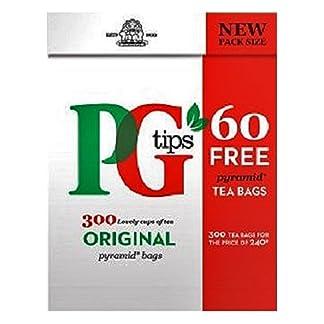 PG-Tips-300-Tea-Bags-870g