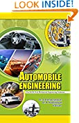 #10: AUTOMOBILE ENGINEERING