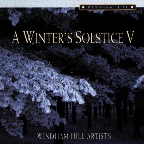 A Winter'S Solstice 5