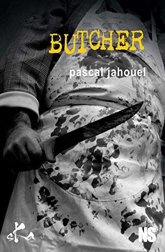 Lire Butcher: Nouvelle noire pdf epub